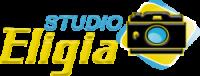 Studio Eligia